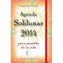 AGENDA 2014 SOLILUNAR