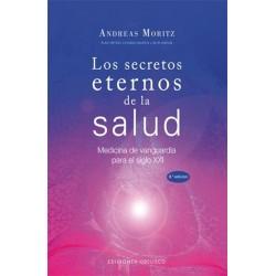 SECRETOS ETERNOS DE LA SALUD LOS