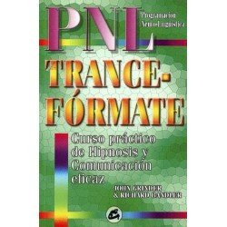 PNL. TRANCE-FORMATE