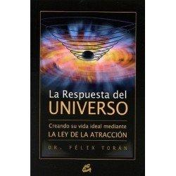 RESPUESTA DEL UNIVERSO LA