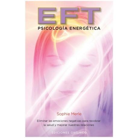 EFT PSICOLOGIA ENERGETICA