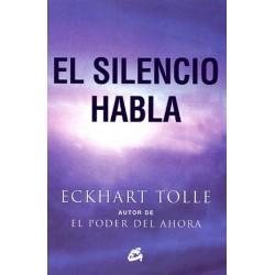 SILENCIO HABLA EL