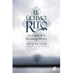 ULTIMO RITO EL
