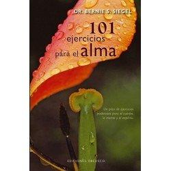 101 EJERCICIOS PARA EL ALMA
