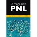 MAGIA DE LA PNL LA