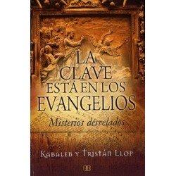 CLAVE ESTA EN LOS EVANGELIOS LA