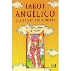 ANGELES AL ALCANCE DE TODOS, LOS