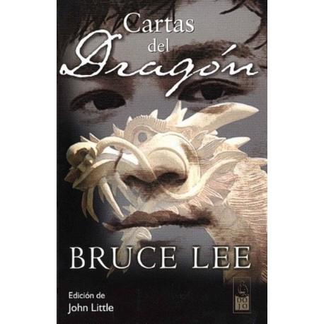 CARTAS DEL DRAGON: CORRESPONDENCIA 1958 -1973