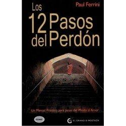 12 PASOS DEL PERDON LOS