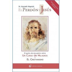 PERDÓN Y JESUS EL
