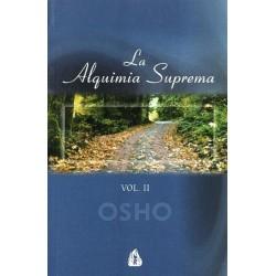 ALQUIMIA SUPREMA LA VOL. 2