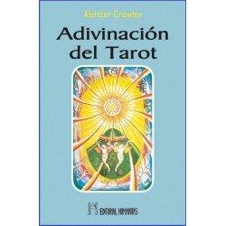 ADIVINACIÓN DEL TAROT