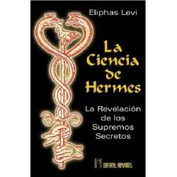 CIENCIA DE HERMES