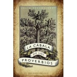CABALA DE LOS PROVERBIOS LA