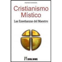 CRISTIANISMO MÍSTICO Editorial Humanitas