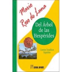 DEL ARBOL DE LAS HESPERIDES