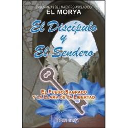 YOGA, PARA EL MUNDO DE HOY