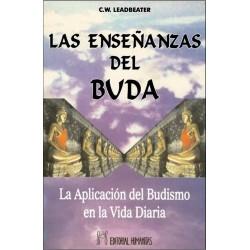 ENSEÑANZAS DEL BUDA LAS