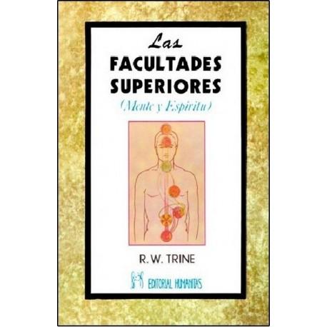 FACULTADES SUPERIORES