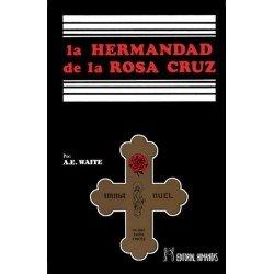 HERMANDAD DE LA ROSA CRUZ