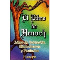 LIBRO DE HENOCH EL
