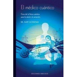 MEDICO CUANTICO EL