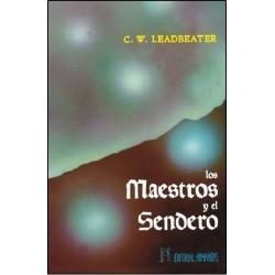 MAESTROS Y EL SENDERO LOS