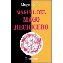TAROT DE SIRIO, EL (MAZO CARTAS)
