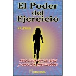 PODER DEL EJERCICIO EL