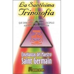 SANTISIMA TRINOSOFIA