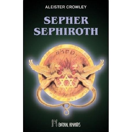 SEPHER SEPHIROTH