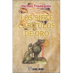 SIETE CAPÍTULOS DE ORO LOS