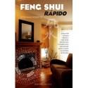 FENG SHUI RAPIDO