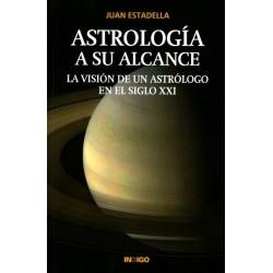 ASTROLOGIA A SU ALCANCE