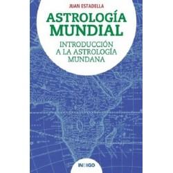 GRAN LIBRO DE LA REFLEXOLOGIA FACIAL, EL