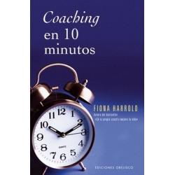 COACHING EN 10 MINUTOS