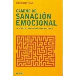 CAMINO DE SANACION EMOCIONAL