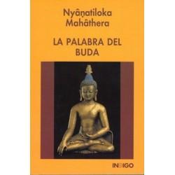 PALABRA DEL BUDA LA
