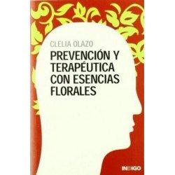 NUEVAS TERAPIAS FLORALES DE BACH CON COLORES