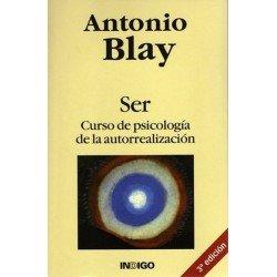 SER CURSO DE PSICOLOGIA