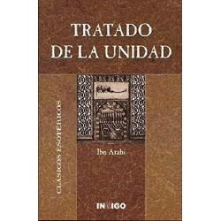 PODER DE LOS SUEÑOS, EL