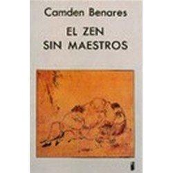 CENTROS DE FUERZA Y EL FUEGO SERPENTINO