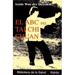 ABC DEL TAI CHI CHUAN