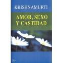 AMOR SEXO Y CASTIDAD