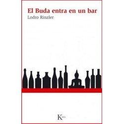 BUDA ENTRA EN UN BAR EL