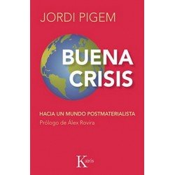 LIBRO DE LA CURACION POR LOS CRISTALES, EL