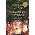 ENCICLOPEDIA DE LAS HADAS LOS ELFOS Y GNOMOS