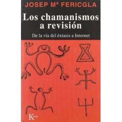 EVANGELIO DE LOS ESENIOS, EL I