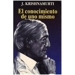 TAROT UNIVERSAL DE WAITE, EL (ESTUCHE) 4ta Ed.