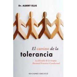 CAMINO DE LA TOLERANCIA EL